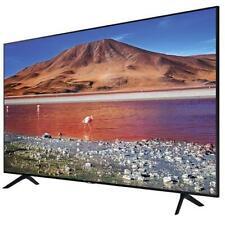 "Samsung TV LED 50"" 50TU7172 ULTRA HD 4K SMART TV WIFI DVB-T2 (0000041538)"