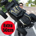 1/8 4WD RC Car Toys Monster Truck Off-Road Vehicle Remote Control Buggy Crawler