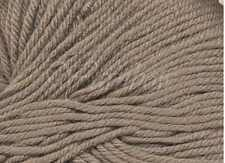 Debbie Bliss ::Cashmerino Aran #78:: cashmere merino yarn Taupe