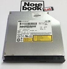 Hp DV2500 DV2690EL Masterizzatore DVD IDE PATA GSA-T20L 452052-001 438569-6C0