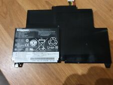 Original  Battery For Lenovo Thinkpad Edge S230u Twist