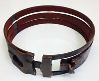 Volvo 4T65E 4 Speed FWD Automatic Transmission Band Forward