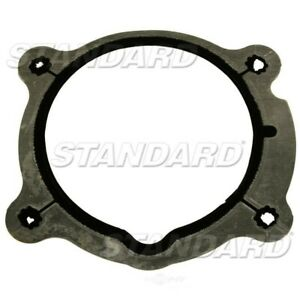 Fuel Injection Throttle Body Mounting Gasket Standard FJG140