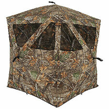 Ameristep Hunting Blinds And Treestands Ebay