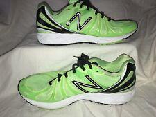 EUC New Balance Baddeley 890 V3 RevLite Athletic Running Shoes Mens US 10.5