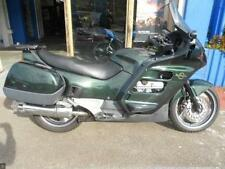 ST 975 to 1159 cc Capacity (cc) Tourers