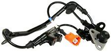 ABS Wheel Speed Sensor Front Right Wells SU8935 fits 1992 Acura Vigor
