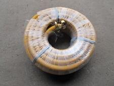 865-13: Druckluftschlauch Kompressorschlauch Pressluftschlauch Atlas Copco 20 M
