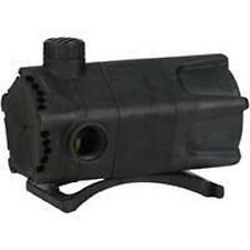 NEW LITTLE GIANT POND WORKS WGP-90-PW 566407 LARGE WATERFALL POND PUMP 4100GPH