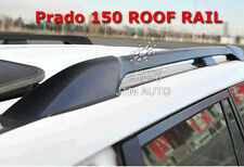TOYOTA LANDCRUISER PRADO 150 Roof Racks Roof Rails 2010-2017