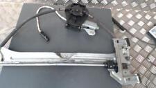 Leve vitre electrique avant gauche CHRYSLER PT CRUISER PHASE 1 BRE/R:3413668
