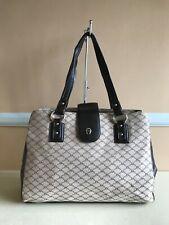ETIENNE AIGNER Brand Shoulder Bag