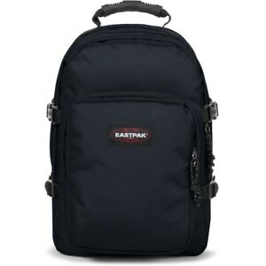 Eastpak Provider Zaino (Cloud Blu Scuro)