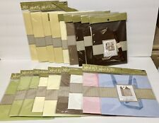 Jolee's Boutique Gift Bags & Boxes Lot Of 18 Crafts Gifts