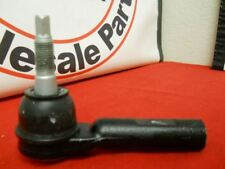 Dodge Magnum Charger Challenger 300 Dakota Outer tie rod end Left or Right Mopar