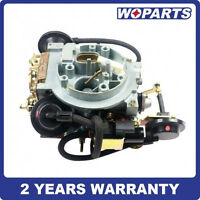 New Carburetor Fit for VW Volkswagen 2E Gasolina Carb