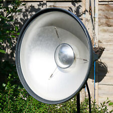 Broncolor Softlight Reflector Beauty Dish with Diffuser filter