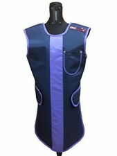 Lead Apron Radiation Protection C-Arm Pro Free Shipping