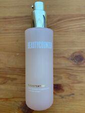 Beautycounter Countertime Lipid Defense Cleansing Oil - 150ml / 5 Fl Oz