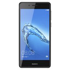 Huawei Nova SMART GRAY  BRAND 5'' 16 GB 13 MPX  2 GB RAM GARANZIA ITALIA