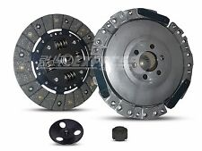 CLUTCH KIT A-E OE REPLACEMENT FOR VW JETTA GOLF 1.8L