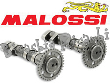 5950 - DOUBLE POWER CAM VILEBREQUIN YAMAHA 500 T-MAX TMAX T MAX 2001 - 2011