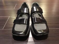 Brand New ALFANI Fashion Men Dress Shoes, Size 9 US, MADE IN ITALY, RARE