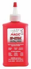 Cutting Oil 120ml Tap Magic Metal Lubricating Liquid 4oz