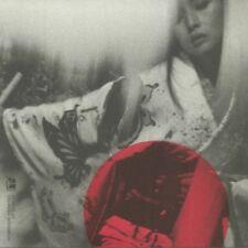 """HOMEMADE WEAPONS - Heiress EP (red splattered vinyl 12"""") Samurai Music"""