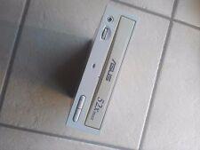 Masterizzatore CD ASUS 52x per PC DESKTOP