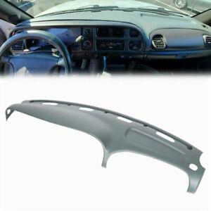 Dodge Ram Truck Dash cap cover skin1998 1999 2000 2001 1500 2500 American Made