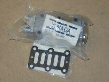Yamada 802362 20/25 Diaphragm Pump Valve
