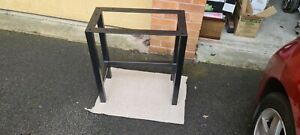 Table Legs bench stool