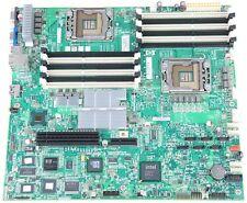 HP System Board/Scheda Madre ProLiant se1220 se1120 g7/se316m1 - 583736-001