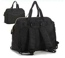 *New* Zohzo Sasha Portable Breast Pump Bag - Backpack - New