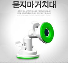 Mobile Phone Smart Phone Holder Cell Phone Strong 360° Rotation Mount  New For