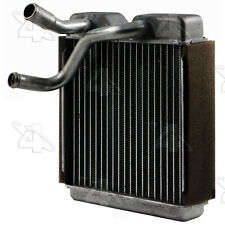 Heater Core fits 1985-1992 Pontiac Firebird  PRO SOURCE