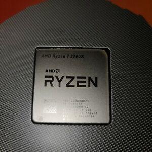amd ryzen 7 3700x desktop new (3rd item)