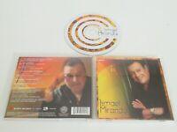 Ismael Miranda - de Regreso Al Son / Sony BMG MUSIC-842656020021 CD Album