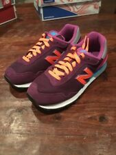 Women's New Balance Shoes Sneakers Size 7 New WL515GPB
