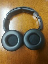 Sentry Pro Series, Bluetooth, Headphones BT600
