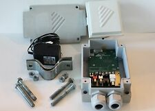 Trango Eagle Plus 2.4GHz VTX2500, Complete Wireless A/V Transmitter - USED
