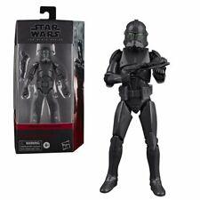 "Star Wars The Black Series Bad Batch- Elite Squad Trooper 6"" Figure"