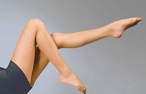 Silky Smooth Knit Ladies Tights M L XL XXL XXXL 15 den Womens Plus Size Hosiery