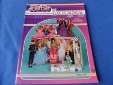 Barbie Exclusives  Identification and Values Vol. II by Margo Rana (1996