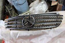 Mercedes w639-Vito/Viano-GRILL CALANDRE-NEUF/NOS-a6398800285