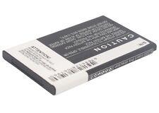 Premium Battery for Doro PhoneEasy 715, PhoneEasy 510, PhoneEasy 515GSM NEW