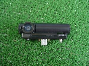 OFFICIAL SONY PSP-450 GO CAMERA for 1000 2000 3000 Series **TESTED & WORKING
