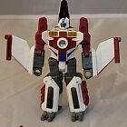 Skyblast Omnicon 100% Complete Energon Energon Transformers Free Shipping