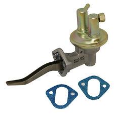GMB 520-8050 New Mechanical Fuel Pump